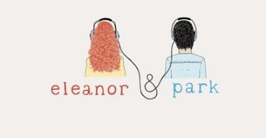 Eleanor and Park Audiobook