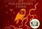Harry Potter And The Philosopher's Stone Audiobook