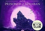 Harry Potter And The Prisoner of Azkaban Audiobook