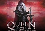 Queen of Shadows Audiobook