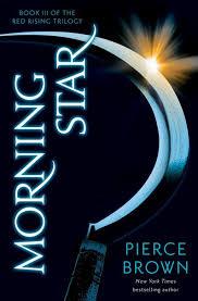 morning star audiobook