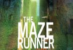 the maze runner audiobook