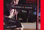 13 Reasons Why Audiobook