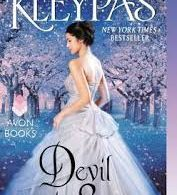 Devil In Spring Audiobook