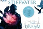 The Dream Thieves Audiobook