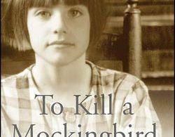 To kill a mockingbird audiobook