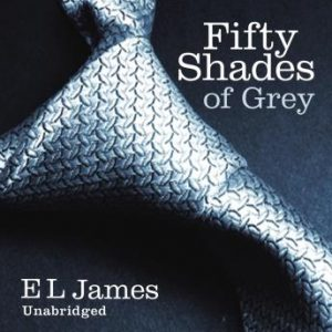 fifty shades of grey free ebook