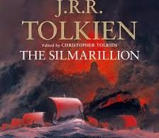 The Silmarillion Audiobook