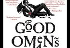 Good Omens Audiobook