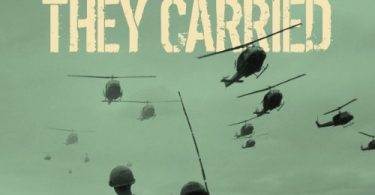 the things they carried audiobook