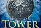 tower of dawn audiobook