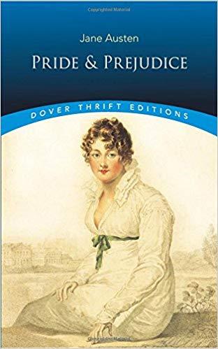 Amazon.com: Jane Austen's Pride and Prejudice Trivia Game ...
