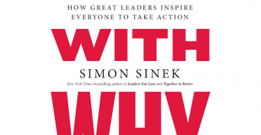 Start with Why Audiobook