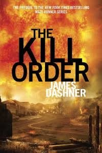 to kill order audiobook