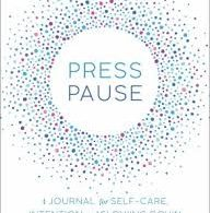 press pause audiobook