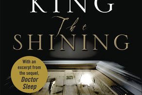 The Shining Audiobook