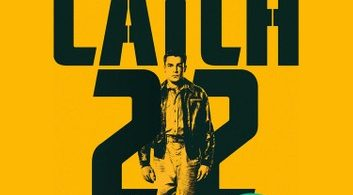 Catch-22 Audiobook