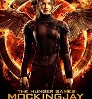 Mockingjay Audiobook