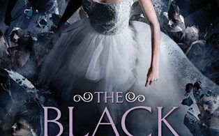 The Black Key Audiobook