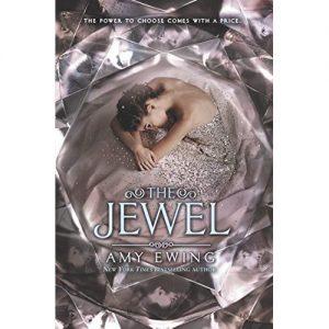 The Jewel Audiobook