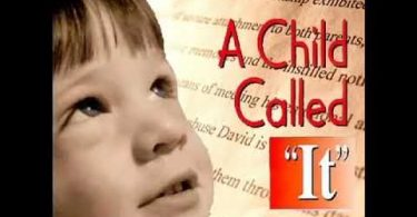 A Child Called It Audiobook