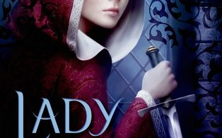 Lady Thief Audiobook