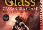 The City of Glass Audiobook