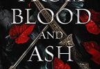 From Blood And Ash Audiobook