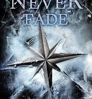 never fade audiobook