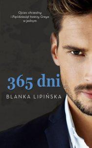 365 dni audiobook