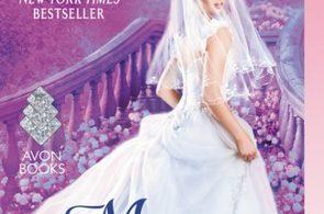 Marrying Winterborne Audiobook