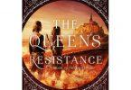The Queens Resistance Audiobook