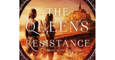 The Queens Resistance Audiobook