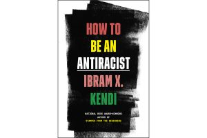 How To Be An Antiracist Audiobook