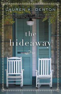 The Hideaway Audiobook