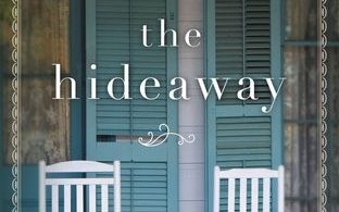 The Hideaway Audiobook
