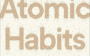 Atomic Habits Audiobook