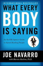 what every body is doing audiobook