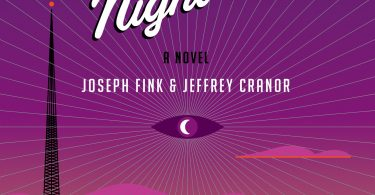Welcome To Night Vale Audiobook