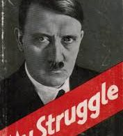 Mein Kampf Audiobook