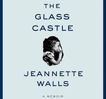 Glass Castle Audiobook