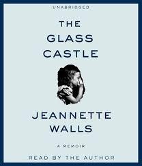 Glass Castle Audiobook