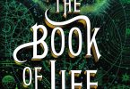 The Book of Life Audiobook