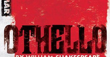Othello Audiobook