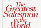 The Greatest Salesman In the World Audiobook