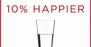10% Happier Audiobook
