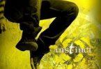 Instinct audiobook