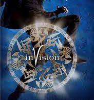 Invision Audiobook