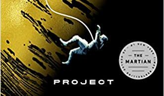 Project Hail Mary Audiobook
